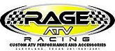 Rage ATV Racing