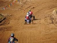 atvmx-national-15 (25)