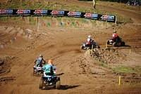 atvmx-national-15 (26)