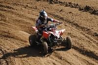 atvmx-national-15 (28)