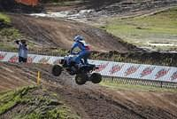 atvmx-national-15 (32)