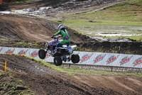 atvmx-national-15 (33)