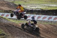 atvmx-national-15 (34)