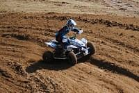 atvmx-national-15 (35)