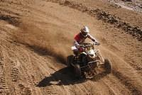 atvmx-national-15 (42)
