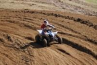 atvmx-national-15 (45)