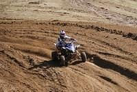 atvmx-national-15 (46)