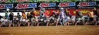 atvmx-national-15 (9)